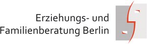 EFB Logo, Text steht links vom Icon, PNG-Datei