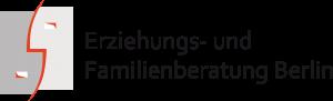 EFB Logo, Text steht rechts vom Icon, PNG-Datei